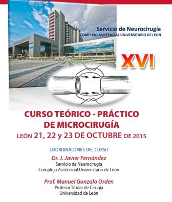 micro_2015