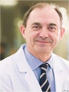 Dr. Botella_