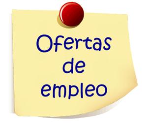 blog de actividades culturales eoi elx ofertas de empleo