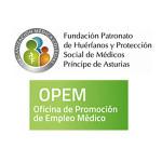 OPEM_logo