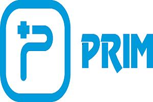 logo_prim_azul_hV2