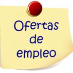 Ofertas-de-trabajo-Beezhotels