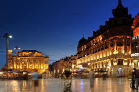 Montpellier (1)