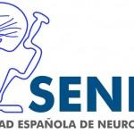 senec_logo_po