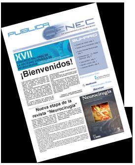 publica-senec-2012