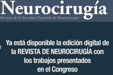 Congreso Revista