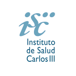 Instituto_de_salud_carlos_III_logo