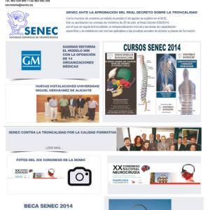 portada-news-senec