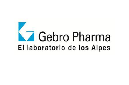 gebro_pharma_portada