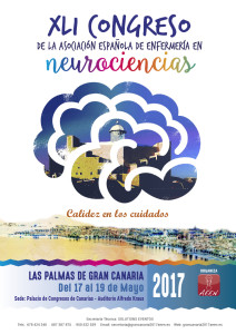 cartelA3-aeen2017-resolucion-web