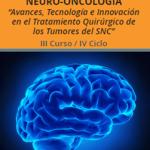 Imagen Curso de Actualizacion Neuro-Oncologia