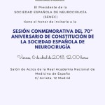 INVITACION SENEC 70º ANIVERSARIO (1)
