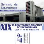 curso-micro