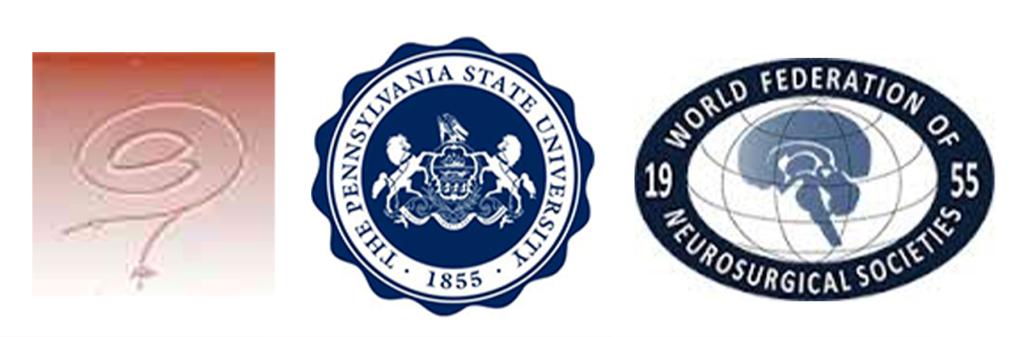 today_inc_Hershey_logo
