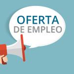 oferta_empleo_alicante