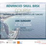 Advanced skull base_publi