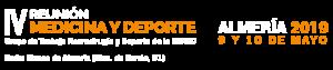 logo-medicina-deporte-2019-500x93